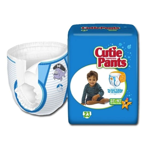 901-CR-8007-Cuties-Training-Pants-Boys-3T-4T-32-40lbs