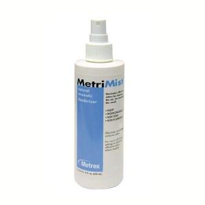 MET10-1158